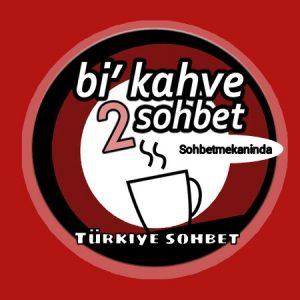 Türkiye sohbet