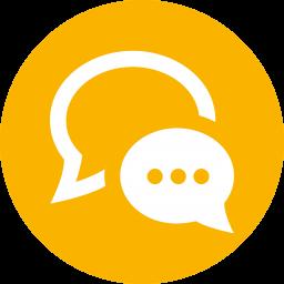 Seviyeli Sohbet Siteleri